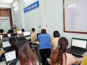 Lop tin van phong thuc hanh Thanh Hoa