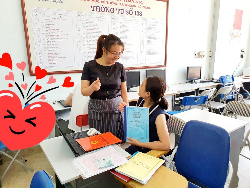 kế toán  tổng hợp tại Thanh Hóa