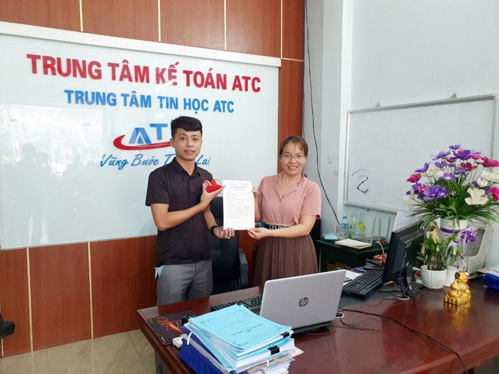 Tư vấn thành lập doanh nghiệp ở Thanh Hóa