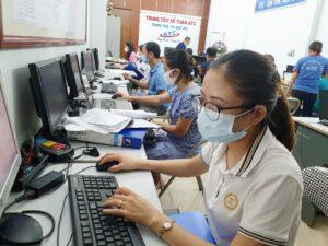 học tin học tại Thanh Hóa