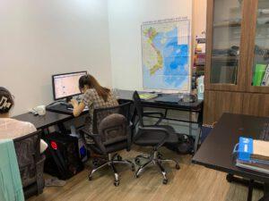 Học tin học văn phòng tại Thanh Hóa, Học tin học văn phòng ở Thanh Hóa, Trung tâm tin học văn phòng tại Thanh Hóa