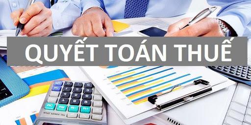 Địa chỉ trung tâm đào tạo kế toán tại Thanh Hóa  Một câu hỏi được đặt ra cho các doanh nghiệp là liệu 1 năm họ phải quyết toán thuế bao nhiêu lần? Nhiều người trả lời rằng 1 năm chỉ cần 1 lần quyết toán là được và thường diễn ra trong những khoảng thời gian cuối năm. Câu trả lời ấy hoàn toàn sai. Vậy sau đây chúng ta sẽ cùng trung tâm tâm đào tạo kế toán ATC đi tìm đáp án trả lời cho câu hỏi thực chấtquyết toán thuế là gì?  Quyết toán thuế là gì?